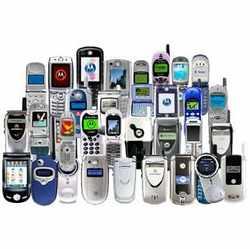 celularesantiguosymodernos
